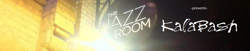 Jazz Room-Kalabash