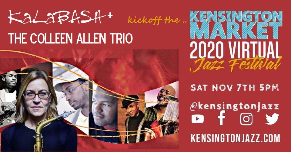 KMJF2020-Kalabash Kickoff