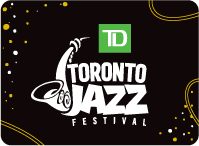 toronto jazz_logo